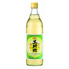 Rice Vinegar 米醋