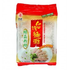 Green Crystal Starch Noodle 绿晶粉丝